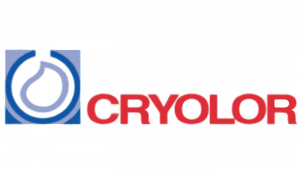Crysolor