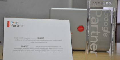 Acetech Group Digiclliff Acquisition