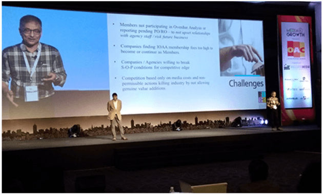 Acetech Group Solving Global Business Challenges