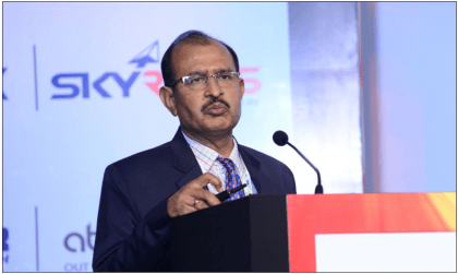 Acetech Group Skyram Acquisition